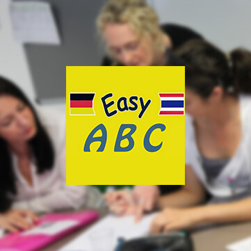 Easy ABC Language_l2 Centre
